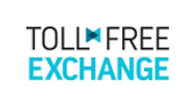 toll-free-exchange-logo.png