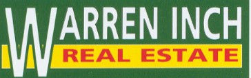 Warren Inch Real Estate.jpg
