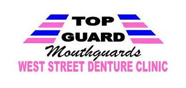Top Guard Mouthguards.jpg
