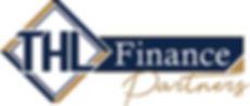 THL_Finance_Partners_Logo_500px.jpg