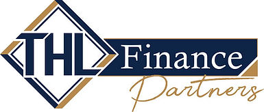 THL_Finance_Partners_Logo_500px.jpg