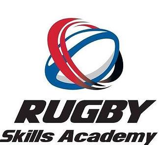 Rugby Skills Academy Logo.jpg