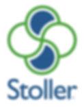 Logo vertical Stoller-01.jpg