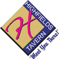 logo highfields tavern.jpg