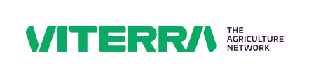 Viterra_Logo_Tag_TAN_GreenPurple_RGB for
