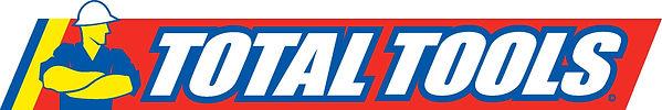 Total Tools Logo PANTONE.jpg