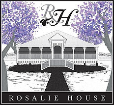 Rosalie House logo.jpg