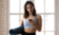 apps-entrenar-casa-t.jpg