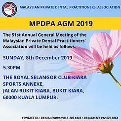 MPDPA 51ST AGM 2019.jpg
