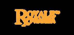 RoyalePharma Plain Logo TM-02.png