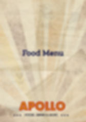 アポロ2018awMenu.jpg