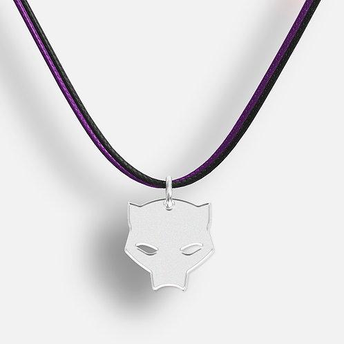 Collar Panther