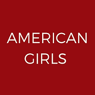 American Girls podcast