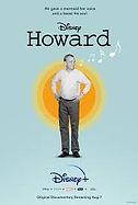 howard ashman documentary