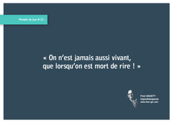 Citation_Fred_GINISTY_Hypnothérapeute_23