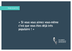 Citation_Fred_GINISTY_Hypnothérapeute_10