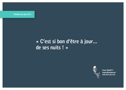 Citation_Fred_GINISTY_Hypnothérapeute_8