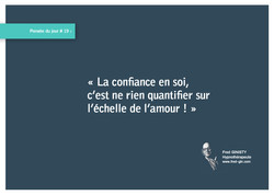 Citation_Fred_GINISTY_Hypnothérapeute_19