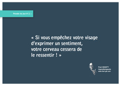 Citation_Fred_GINISTY_Hypnothérapeute_11