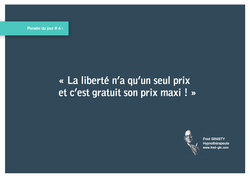 Citation_Fred_GINISTY_Hypnothérapeute_4