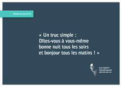 Citation_Fred_GINISTY_Hypnothérapeute_18