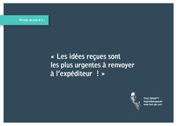 Citation_Fred_GINISTY_Hypnothérapeute_3
