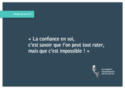 Citation_Fred_GINISTY_Hypnothérapeute_15