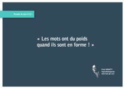Citation_Fred_GINISTY_Hypnothérapeute_22