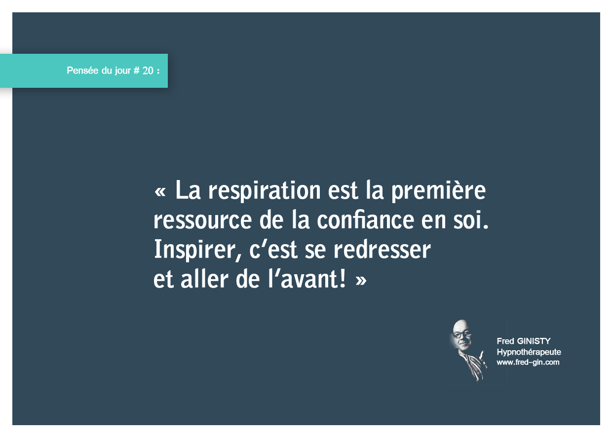 Citation_Fred_GINISTY_Hypnothérapeute_20