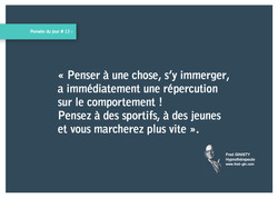 Citation_Fred_GINISTY_Hypnothérapeute_13