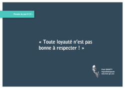 Citation_Fred_GINISTY_Hypnothérapeute_25