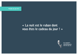 Citation_Fred_GINISTY_Hypnothérapeute_9