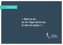 Citation_Fred_GINISTY_Hypnothérapeute_21