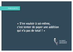 Citation_Fred_GINISTY_Hypnothérapeute_6