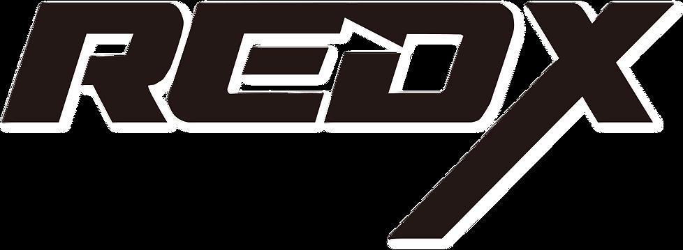 HPロゴ.png