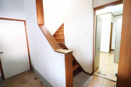 階段 -増築.jpg