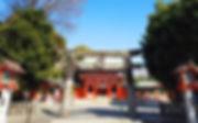 藤崎八旛宮.jpg