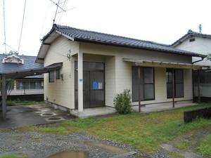 熊本市北区 楡木5丁目 (武蔵塚駅 ) 3DK