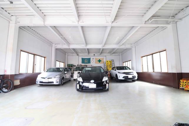 車庫.jpg