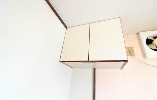 キッチン収納.jpg
