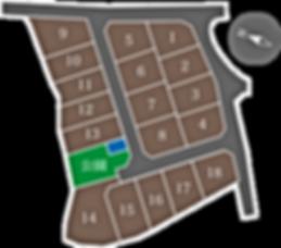 区画図 .png