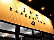 IVY DANCE STUDIO
