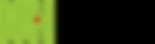 logo_1_svg.png