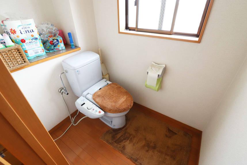 トイレ-増築.jpg