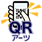 QRアーツロゴ2−3透明.png