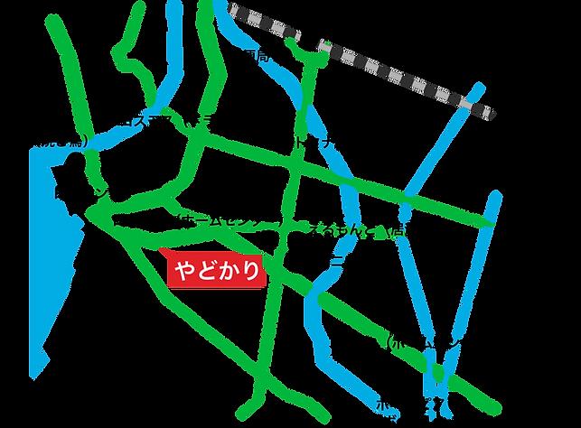 やどかり簡易地図.png