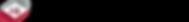 ロゴマーク(文字入り).png