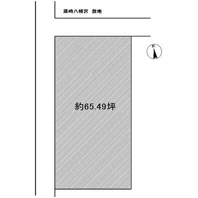 【敷地図】井川淵町.jpg