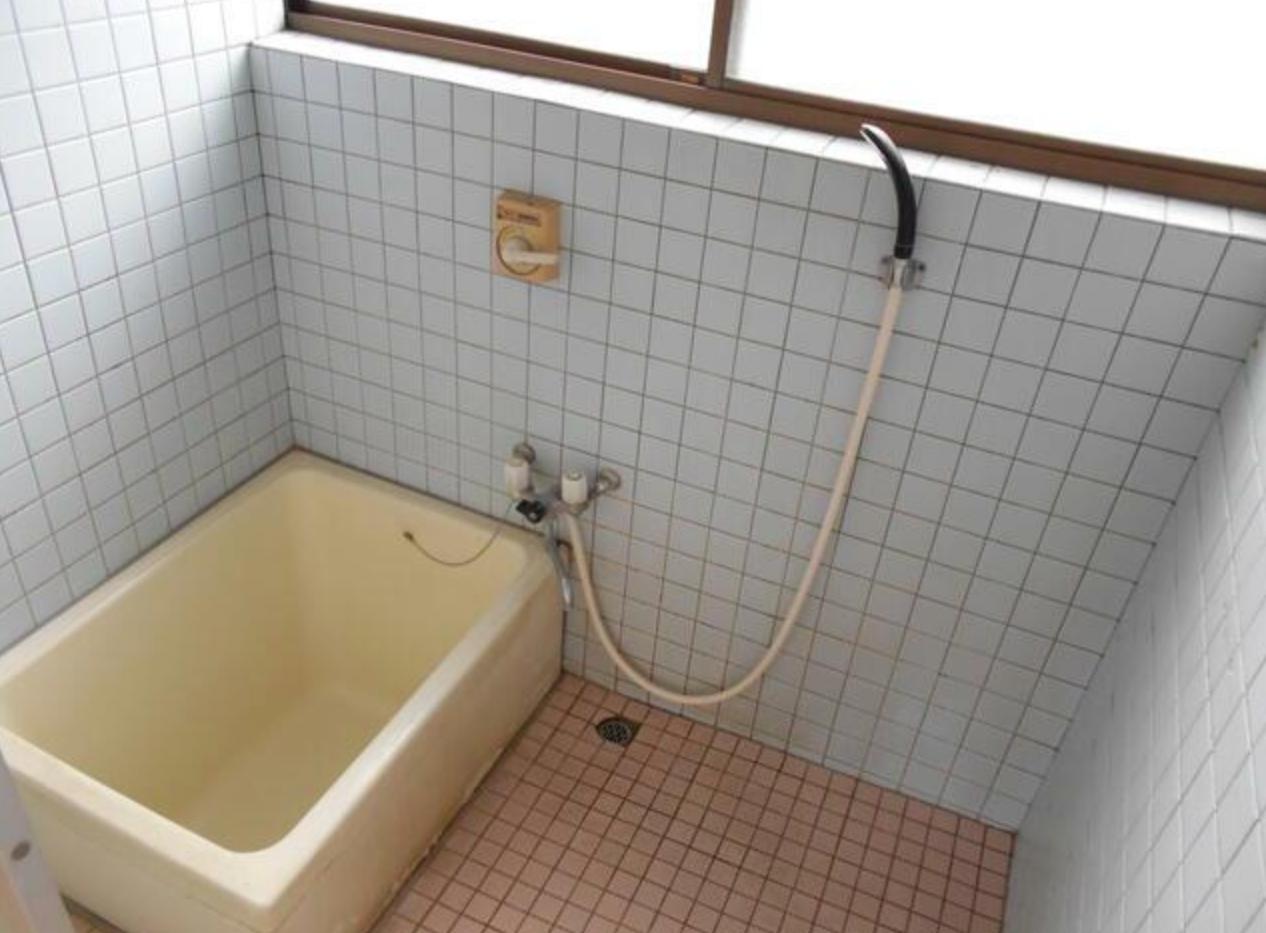 浴室.png