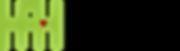 logo_1.svg.png